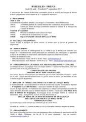 bazeilles 2017 pour parution aamtdm direct