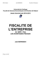 Fichier PDF fiscalite de l entreprise