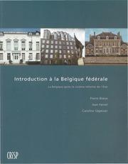 Fichier PDF intro belgique federale ed 2014 crisp