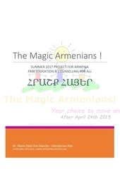 the magic armenians summer 2017 project am version 15jul17