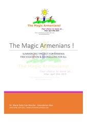the magic armenians summer 2017 project en version 15jul17