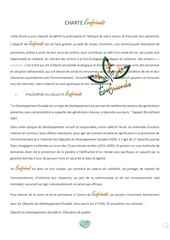 charte Ecofriends pdf 1