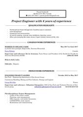 Fichier PDF en resume pascal giudicelli