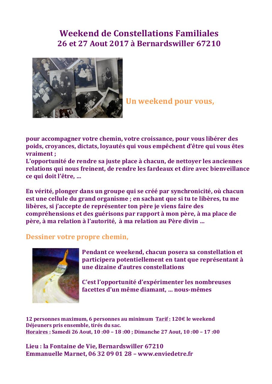 Aperçu du document Weekend de Constell Aout 2017.pdf - page 1/1