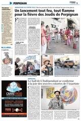 Fichier PDF 14 07 17 ind catalan in 5 p05ct
