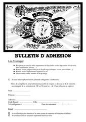 Fichier PDF bulletin d adhesion 2017 18