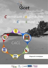 diagnostic cacl diagnostic strategique 17 juillet 2017