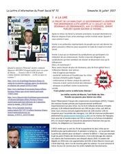 Fichier PDF info 72