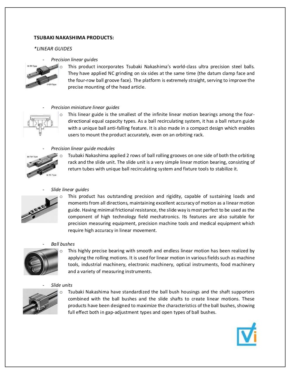 PDF PRESENTATION TN par user - Fichier PDF