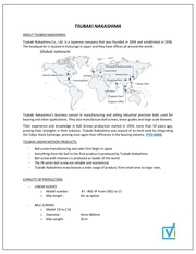 pdf presentation tn