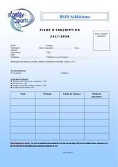 Fichier PDF download file