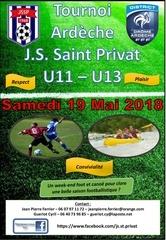 tournoi u11 u13 2018 1