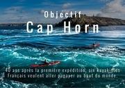 cap horn v3 fr numerique