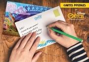 Fichier PDF disney extras 2017 cartes postales
