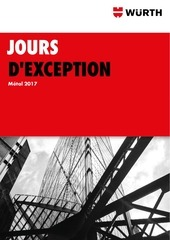 me11 16 a4 jours exception 2017 bdef