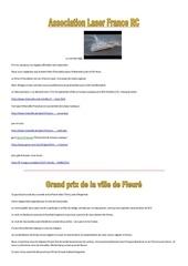 Fichier PDF 010 gazette apres la regate de fleure