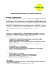 Fichier PDF apprentissage communication rp