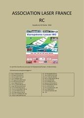 Fichier PDF association laser 25 01 2016