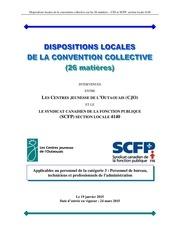 Fichier PDF centres jeunesses de l outaouais categorie 3