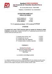 Fichier PDF cotisations 2017 fo pps idf