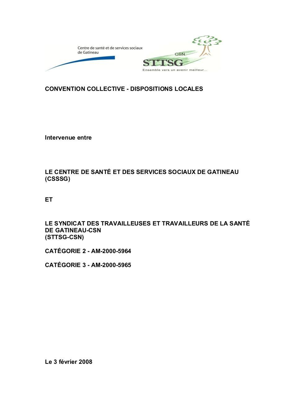 Recherche Pdf Convention De Service