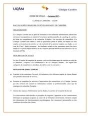 Fichier PDF offre de stage cc bac maj automne 2017