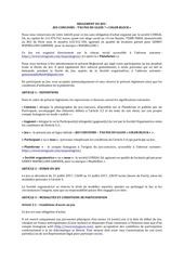 Fichier PDF re glement tpg maybelline jeu concours color block