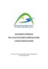 Fichier PDF reglement interieur 19 11 2015