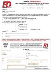 Fichier PDF v5 mandat sepa prelevement fo pps idf