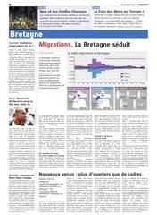 20170720 bretagne demographie attractivite