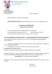 invitation concours montreuil 2017