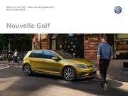 tarifs fr vw golf7 100717