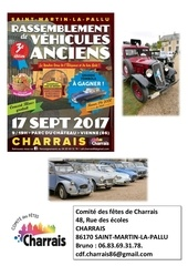 Fichier PDF bulletin d inscription charrais