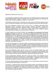 Fichier PDF lettre aux elus suppression des tresoreries 2018