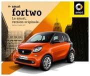 tarif client smart fortwo 17 07 2017