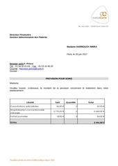 Fichier PDF estimation harmouch a hc 1