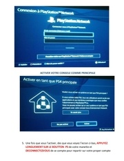 jeu digital ps4(1).pdf - page 5/7