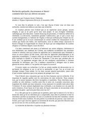 Fichier PDF recherche spirituelle discernement et liberte