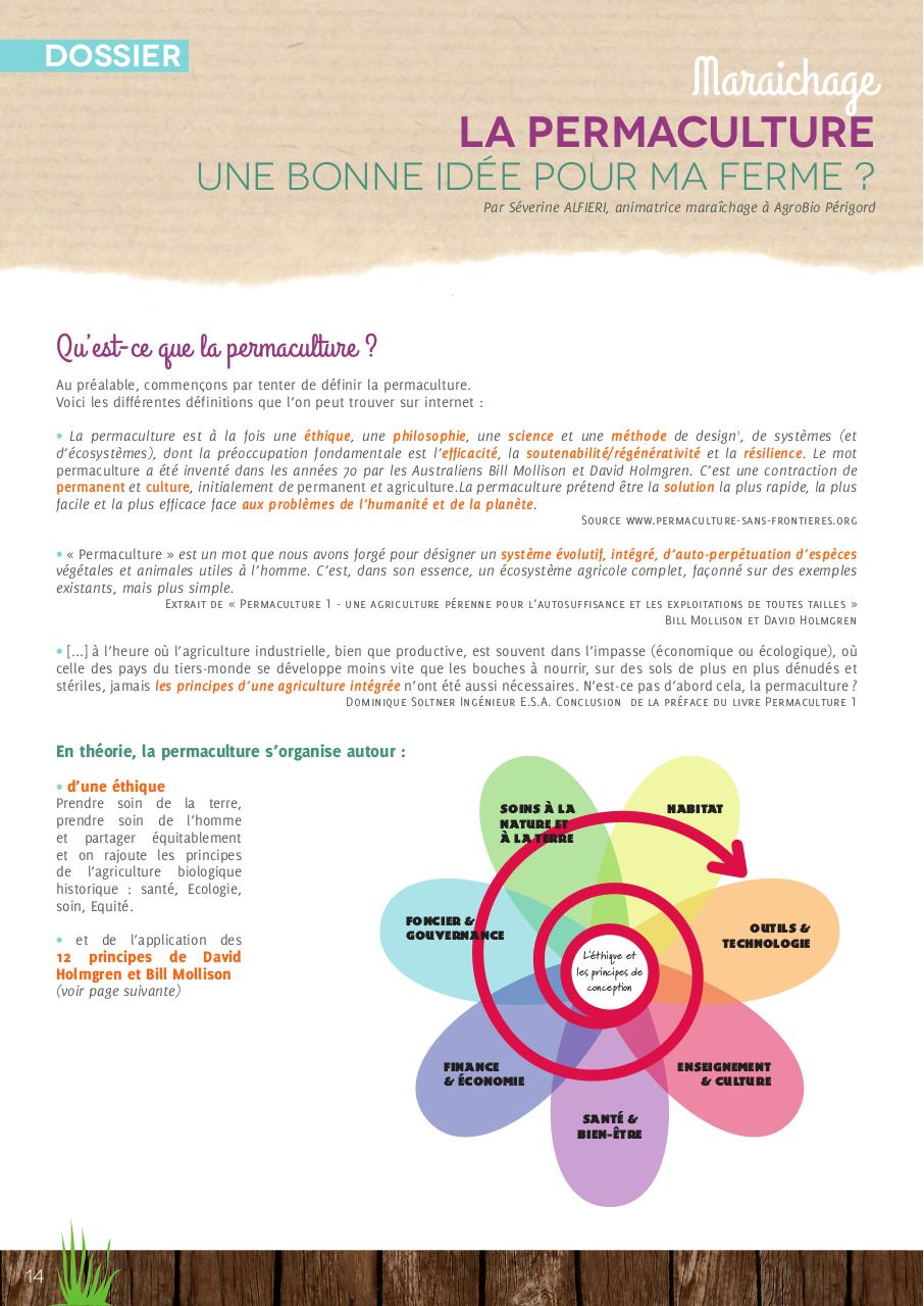 BULLETIN-DOSSIER-permaculture.pdf - page 1/6
