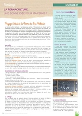 BULLETIN-DOSSIER-permaculture.pdf - page 3/6