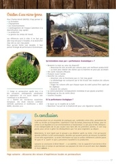 BULLETIN-DOSSIER-permaculture.pdf - page 4/6