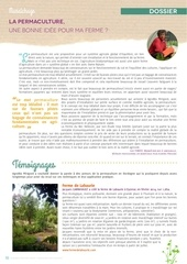 BULLETIN-DOSSIER-permaculture.pdf - page 5/6
