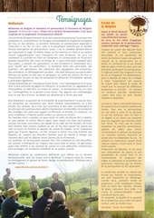 BULLETIN-DOSSIER-permaculture.pdf - page 6/6