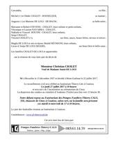 Fichier PDF chaletchristian02