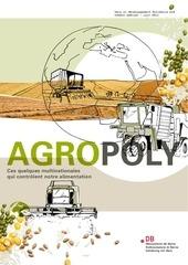 db agropoly 5 11 f def