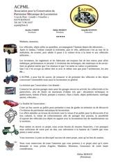 presentation et demande de don bandeau deco3 1