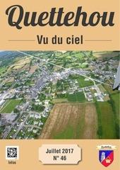 quettehou bulletin2017 3