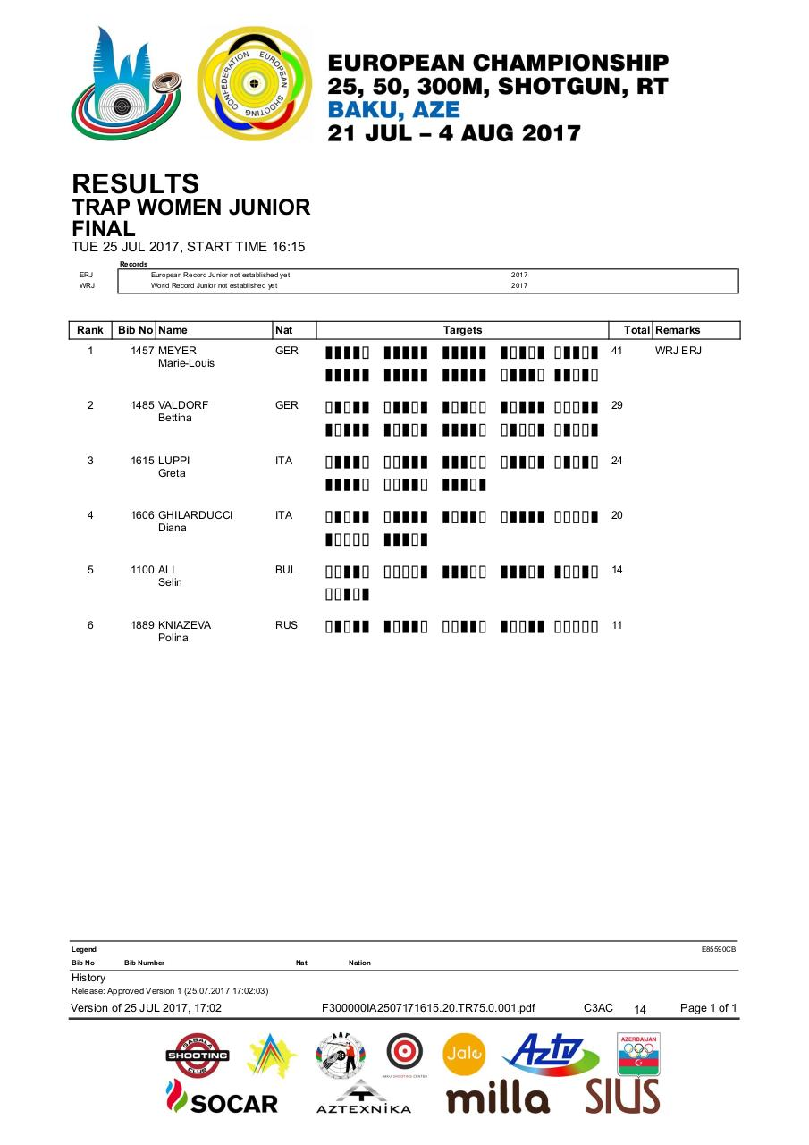 Aperçu du document Finale junior w.pdf - page 1/1