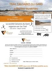 Fichier PDF flyer trail cdg 15 09 2017