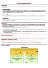 Fichier PDF herpes cutaneomuqueux